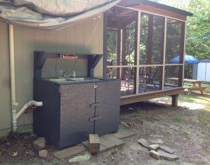 cabin-1-17