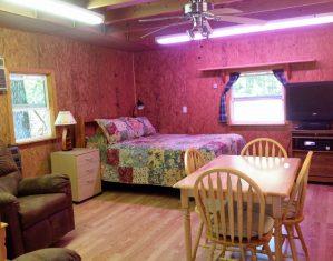 cabin-1-8