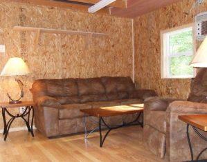 cabin-1-9
