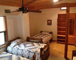 cabin-2-19