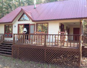 cabin-2-9